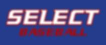 SELECT Baseball Header.png