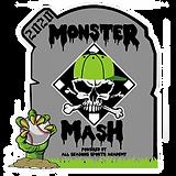 2020 Monster Mash Tournament Logo.png