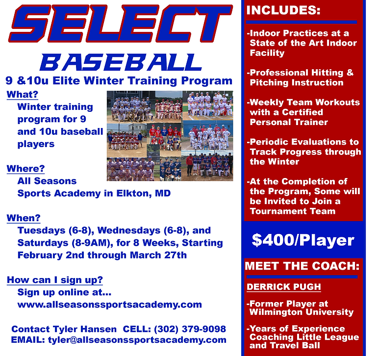 SELECT Flyer 9u-10 2021.png