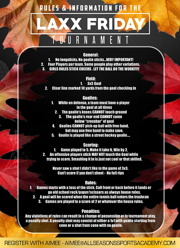 Laxx-Friday-Tournament-Flyer-3-2.jpg