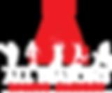 ASSA Red-White Logo.png