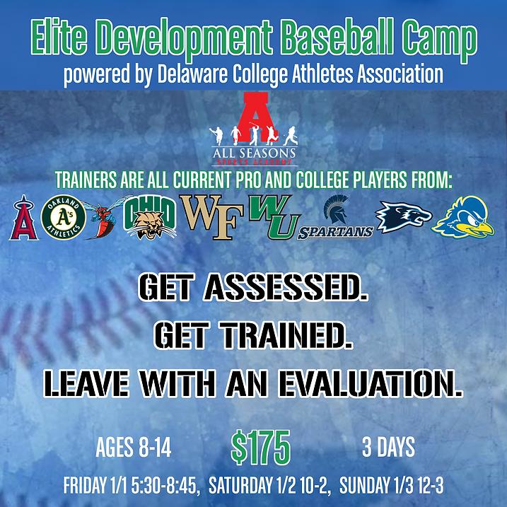 Winter Development Camp Flyer #2.png