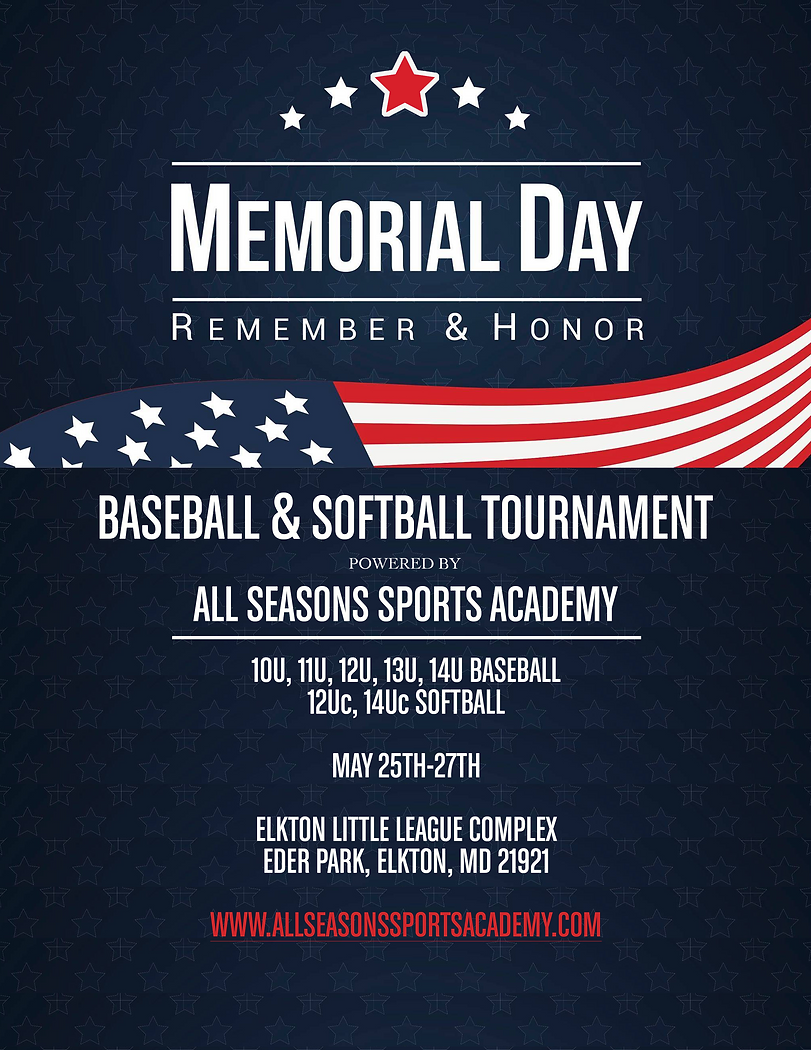 SELECT Memorial Day Tournament Flyer.png