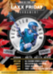 Laxx-Friday-Tournament-Flyer-3.jpg