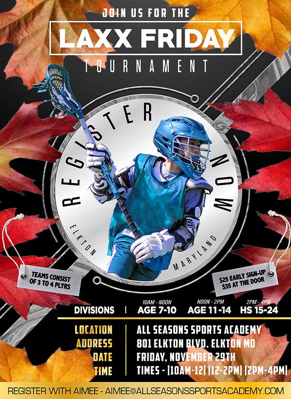 Laxx-Friday-Tournament-Flyer-3.jpg