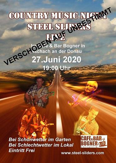 Bogner Flyer 2020 Verschoben.jpg