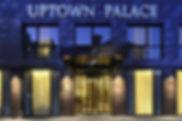 uptown_convenzione_hotel.jpg