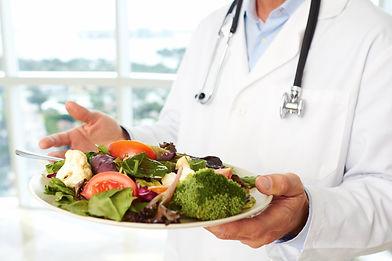SESSIONE ASPETTI NUTRIZIONALI.jpg