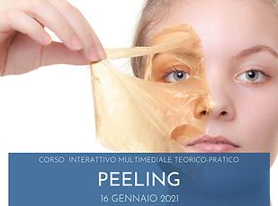 160121 PEELING - solo remoto.png