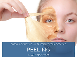160121 PEELING - solo remoto.png