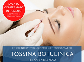 TOSSINA - DPCM sito.png