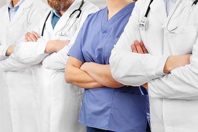 doctors-and-nurses-in-healthcare-team-wi