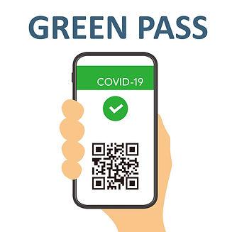 green_pass.jpg