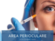 041220 AREA PERIOCULARE.png