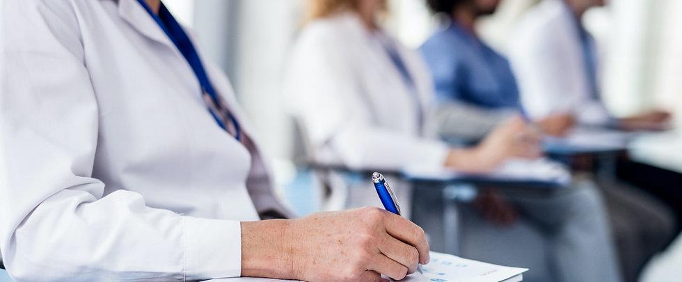 Corsi monotematici - crediti ECM - Agora Società Italiana di Medicina Estetica