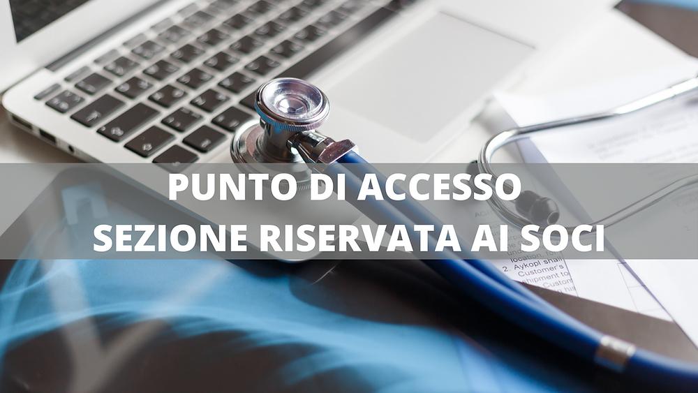 Società Scientifica Italiana di Medicina Estetica Agorà di Milano