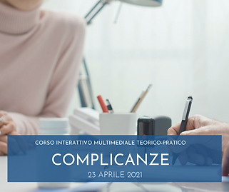 COMPLICANZE 23 APRILE.png