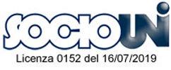 logo_sociouni_0152_web.jpg