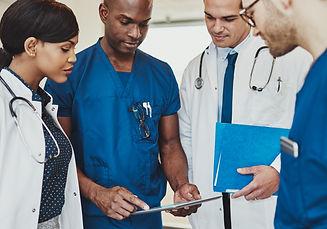 group-of-multiracial-doctors-BJ6NXQL.jpg