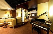 hotel_deste
