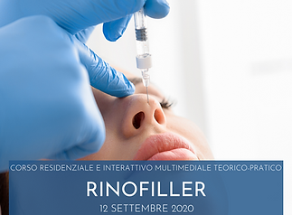 RINOFILLER 120920.png