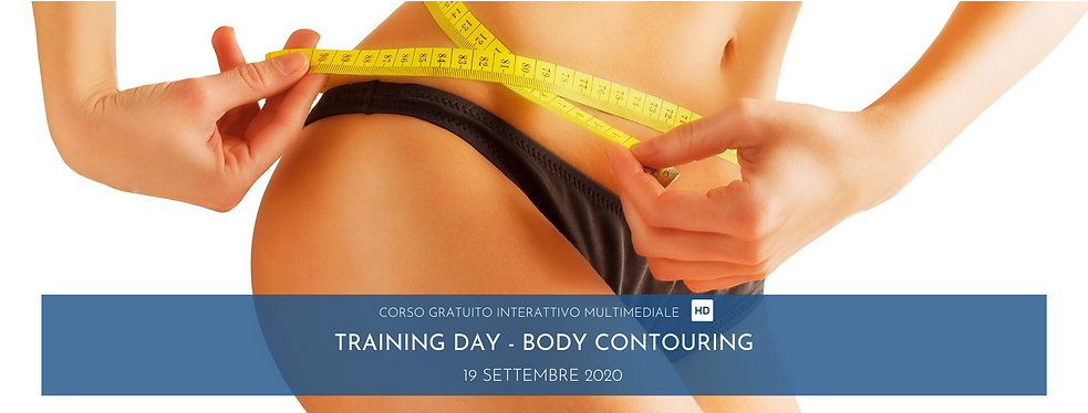 Copia di Copia di TRAINING DAY - BODY -2