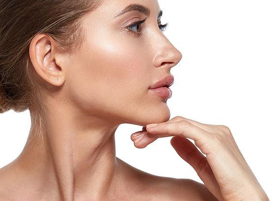 woman-beauty-face-skin-care-natural-beau