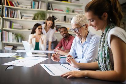 creative-business-people-working-on-busi