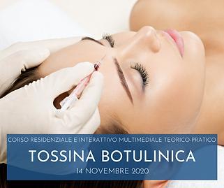 TOSSINABOTULINICA141120