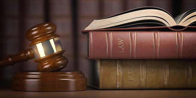 law-medical.jpg