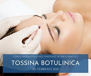 200221 TOSSINA - NO RES.png
