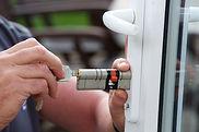 emergency locksmith derby | derbyshire locksmiths | locksmith in derby | derby locksmith