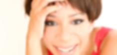 Selenis_Leyva_copy.58fe3a71b510b.png