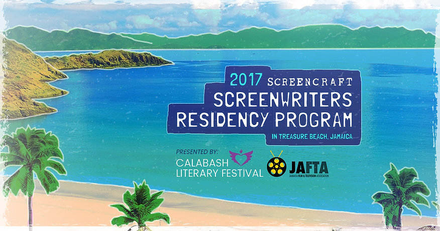 2017-screencraft-contest-jamaica-ad-1200x630-1.jpeg