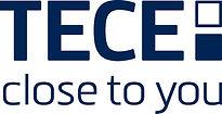 logo_tece_rgb.jpg