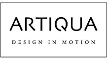 artiqua-logo1-2010556.jpeg