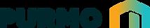 purmo-new-logo-top.webp