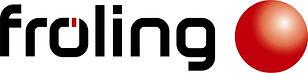Logo_Fröling.jpeg