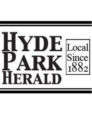 hyde-park-herald-logo-400x284 (1)_edited