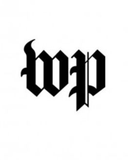 washington-post-wp-logo-324x235.jpg