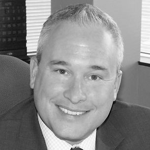Gary Vinson II Polaris Area Wills Lawyer