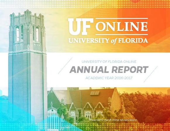 UF Online