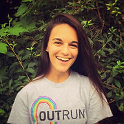 Meg - OUTrun bio (1).jpg
