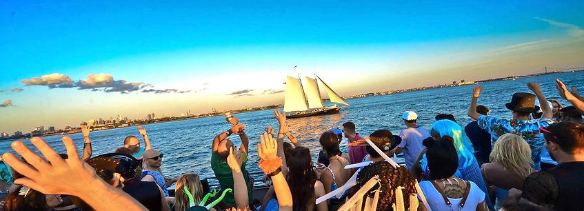 boatparty.jpeg