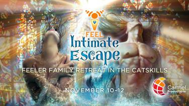 Intimate Escape