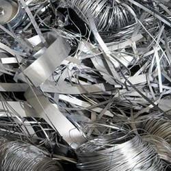 Sheet Cast Aluminum
