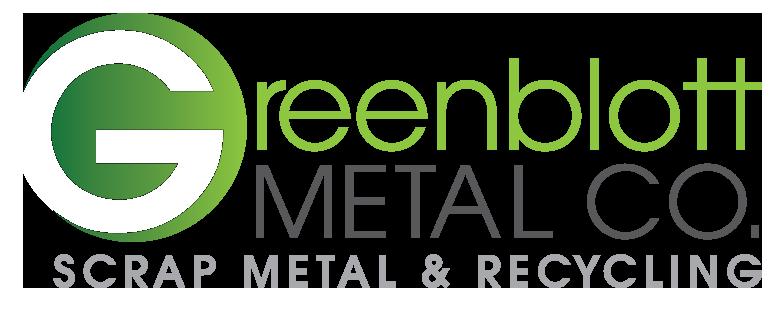 Greenblott Metal Co Scrap Metal Amp Recycling Binghamton Ny