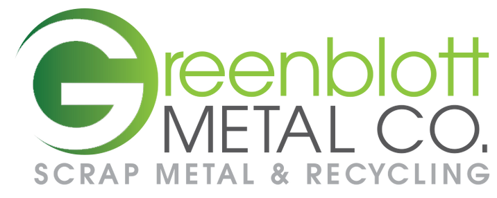 Greenblott Metal Scrap Metal and Recycling