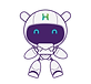 Robot-Report-01-01-768x710.png