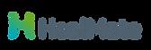 Healmate-logo.png